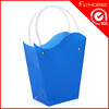 Kraft Net Transparent Silicone Shopping Bags