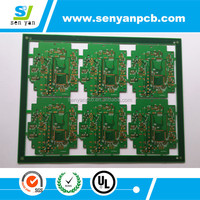Wholesale led par pcb/circuit board/pcba, with low cost