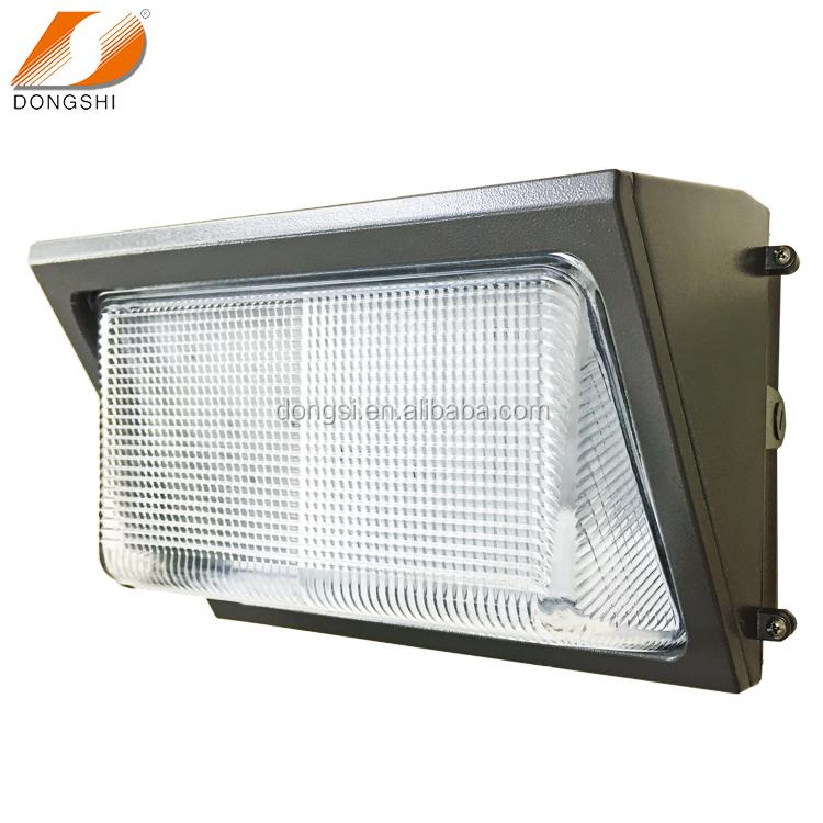 4000K 5000K LED outdoor garden light