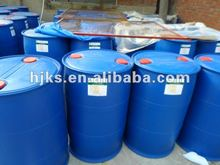 FOAMING AGENT FOR CONCRETE