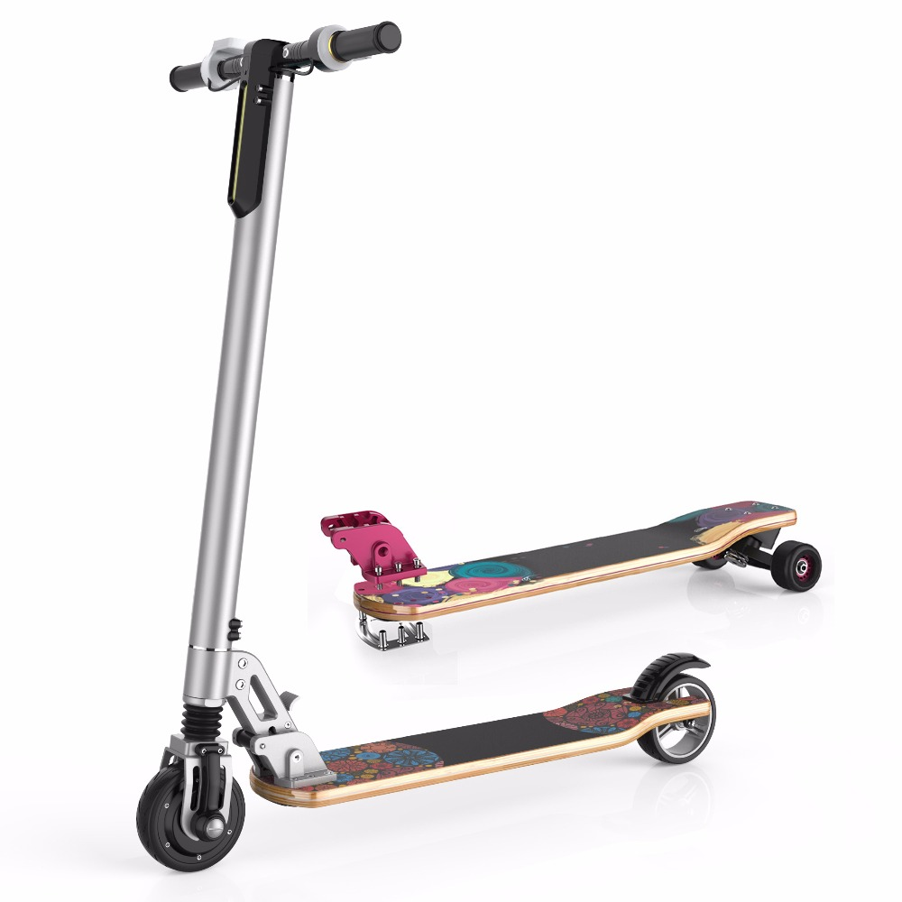 two wheels electric scooter price/ best price electric scooter price