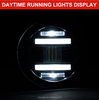 wholesale Price Fog light Led Fog Led Fog Lamp for BMW
