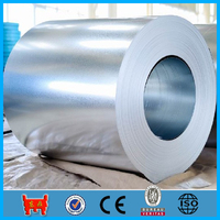 galvanized steel sheet corrugated sheet cheap roofing materials