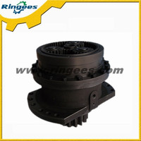 Factory direct sale 20Y-26-00230 swing machinery assembly PC200-8 swing gearbox motor for Komatsu excavator