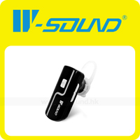 Wk100 Great on sale in car safe driving earphone reel cable