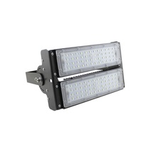 50w 100w 150w 200w LED flood lights with high quality