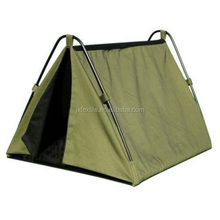 65% polyester 35% cotton waterproof canvas tent polyester canvas 12oz 14oz 16oz