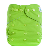 2018 Baby Products Quality Brand Sleepy Baby Diaper