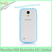 Welcome import hard case for samsung galaxy s4 mini from reliable supplier