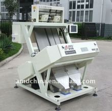 Cashew Nuts Color Sorter