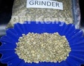 Kenya Grinders Coffee