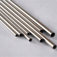 99 95 Purity Tantalum Tube For