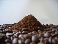 ROASTED COFFEE FROM GUATEMALA