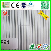 wholesale eco friendly inner lining fabric for bags