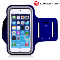 2016 wholesale waterproof pouch with sport armband for smartphone,Best armband phone case for iphone 5s