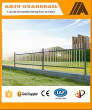 Used fence for sale fence for corporate/college DK008