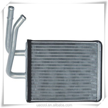 High quality Supply for Mazda 6 car aluminum heat radiator 094
