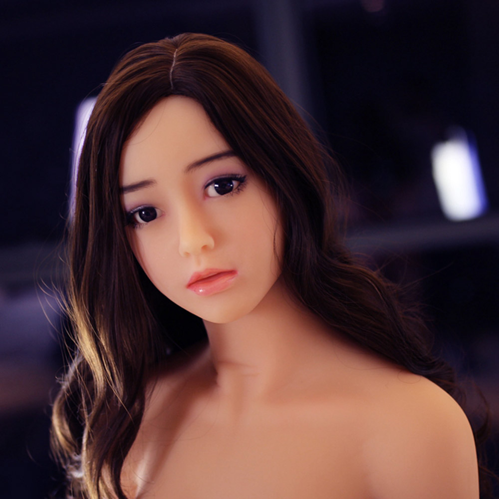 sex dolls lifelike real silicone love doll sexy toys for man