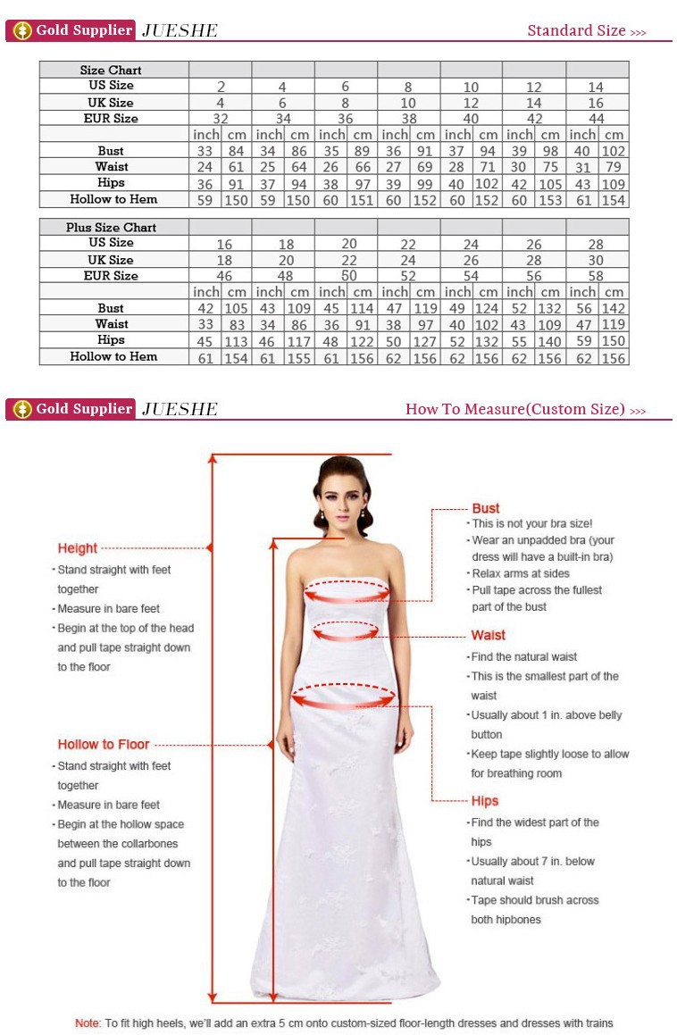 Newest Fashion Delicate Embroideried Pink Evening Dresses 2016 V Neck Backless Mermaid Prom Dresses