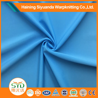 2016 sexy girl swimwear material fabric softtextile polyester spandex fabric