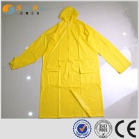 SUNNYHOPE mens dress raincoats
