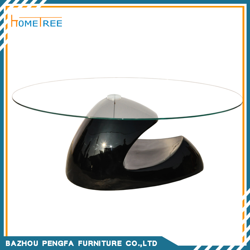 Replica Coffee table,square top glass table,classical dining table
