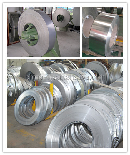 0.45mm SGCC Hot dipped galvanized steel sheets ppgl ppgi gl and corrugation sheet