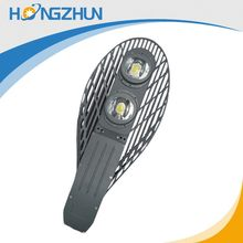 Promotional Led Street Light Replace led street light replace 100w hps
