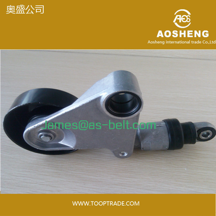 auto parts belt tensioner manufacturer OEM 16620-0W090