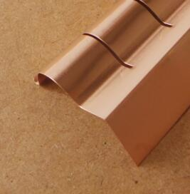 EMC Room Shielding, we are an industry leader of beryllium copper in tooling .forming etc