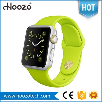 Professional manufacturer factory price camera smart watch SIM