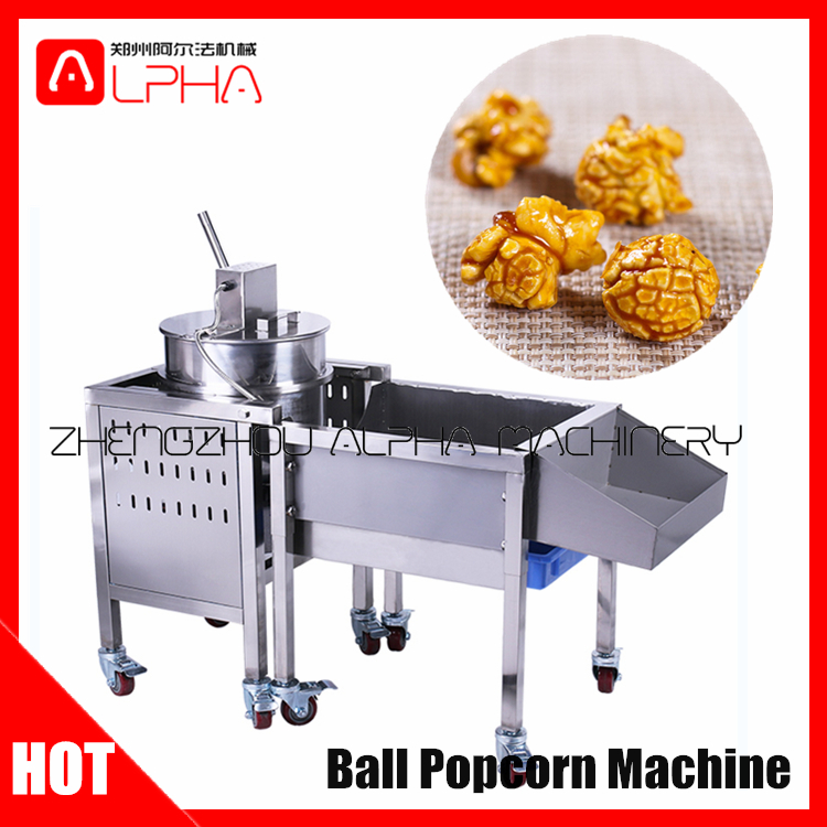 where can i buy popcorn kernels for popcorn machine