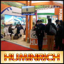 """HuminRich"" Micronutrient Fertilizer Regulate Plant Fast-growing EDTA-Cu/Mg/Zn/Mn/Ca/Fe/4Na/2Na/ Disodium Edta Price"