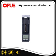 China cheap power bank external battery charger