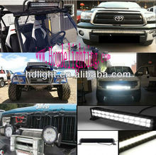 Super bright! 48W LED Work Light off road driving spot light for truck mining heavy machinery equipment