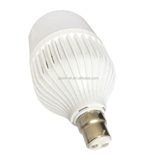 Made in china products cheap led intelligent emergency bulbs high quality