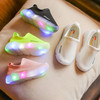 2017 Led Children Shoes Kids Shoes