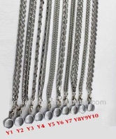 shenzhen lanyards for sale ego string with good material