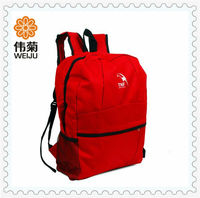 Up To Date Top Quality Mini Backpack