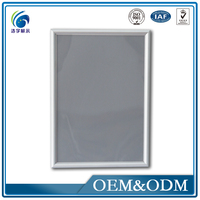 Hot New Products Aluminium Discount Picture Frames
