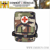 Military Emergency First Aid Kits Bag For Sale
