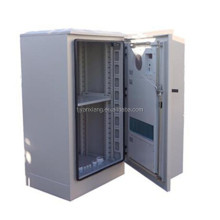 NEMA Outdoor Cabinet Enclosure stainless steel factory Outdoor Battery Compartment Enclosures