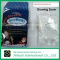 INSTANT SNOW POWDER - HOT IN 2015