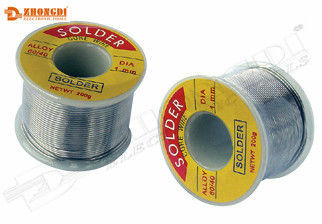 High quality solder wire roll of Ningbo ZD