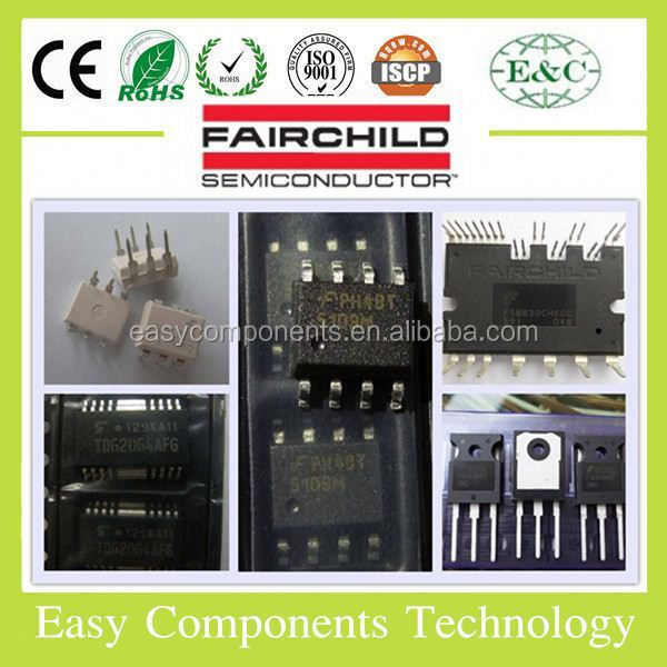 14CL40 TO-263 IC factory stock price