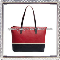 fashion style PU leathers designer handbags