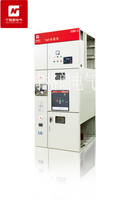 KYN28A-12 medium voltage switchgear switchgear manufacturers