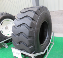 Best Selling OTR Bias Loader Tire 29.5-25 Manufacturer