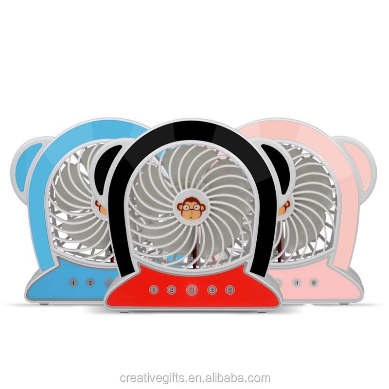 ... Electric Hand Fan 3.7v Dc Fan - Buy Electrical Fan Product on Alibaba