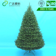 Christmas Tree / Artificial PVC Christmas Tree